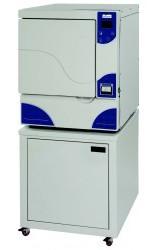 Medical-System-autoclave-sterilisateur-promotal-midmark-cuve-60-litres