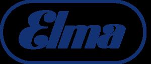 Elma_Logo_Claim_rechts