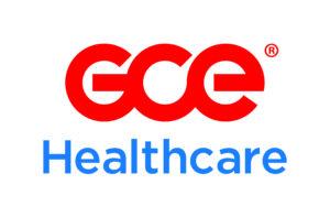 GCE-Healthcare_LOGO_cmyk-R