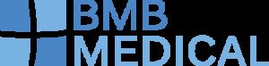 bmb-medical-logo-408-100