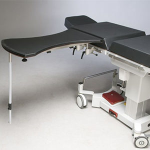 accessoire_table_operation