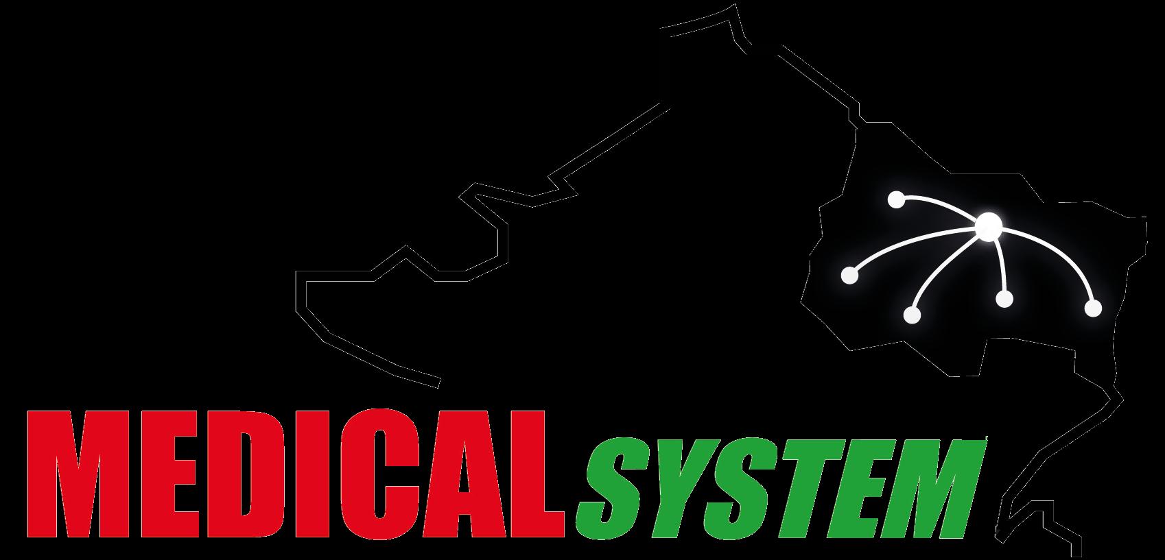 MEDICAL SYSTEM