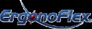logo_ergonoflex0